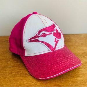 New Era | Youth Toronto Blue Jays Baseball Cap Hat